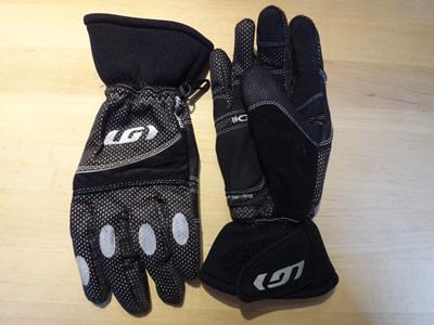 Wool glove liners bulk